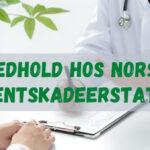 Medhold hos Norsk Pasientskadeerstatning?