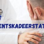 Har du krav på pasientskadeerstatning?