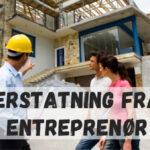Kreve erstatning fra entreprenør?