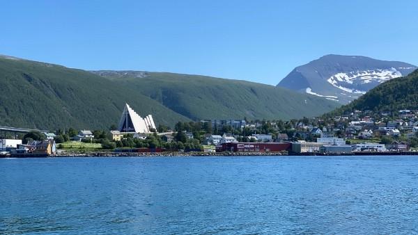 Erstatningsadvokater i Tromsø