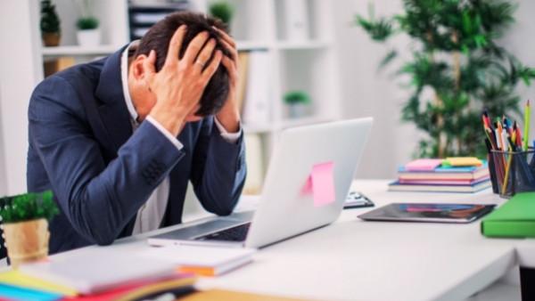 Erstatning for yrkesrelatert løsemiddelskade