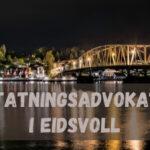 Erstatningsadvokater i Eidsvoll