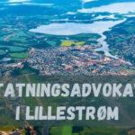Erstatningsadvokater i Lillestrøm
