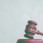 Yrkesskadeforsikringsloven § 1