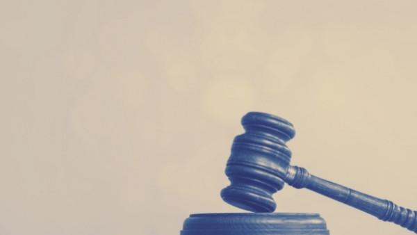 Yrkesskadeforsikringsloven § 15