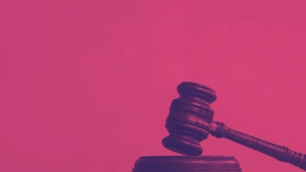 Yrkesskadeforsikringsloven § 19
