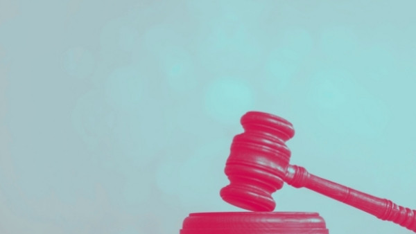 Yrkesskadeforsikringsloven § 2
