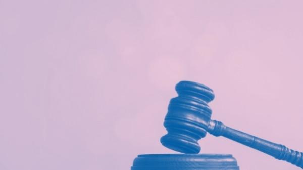 Yrkesskadeforsikringsloven § 3