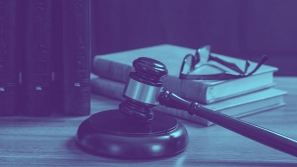 Yrkesskadeforsikringsloven § 6 med lovkommentar