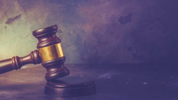 Yrkesskadeforsikringsloven § 7