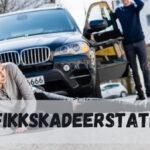 Fri rettshjelp i saker om trafikkskadeerstatning
