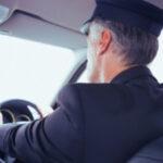 Skadet i trafikkulykke på jobb?