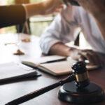 Hva er forskjellen på yrkesskade og yrkessykdom?