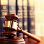 Hva står det i yrkesskadeforsikringsloven?