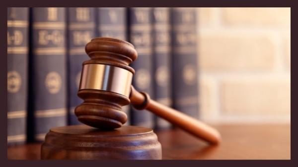 Skadeserstatningsloven § 2-2