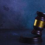 Skadeserstatningsloven § 3-2 a