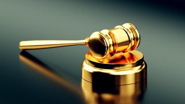 Skadeserstatningsloven § 3-2