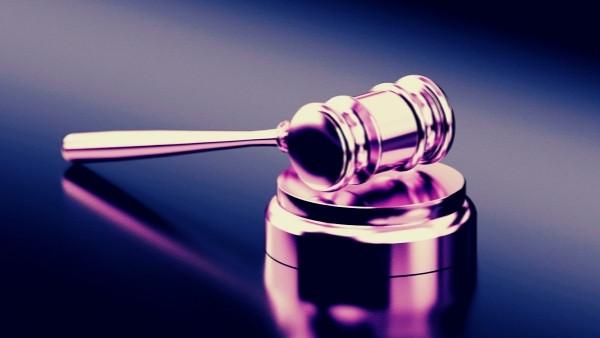 Skadeserstatningsloven § 3-3