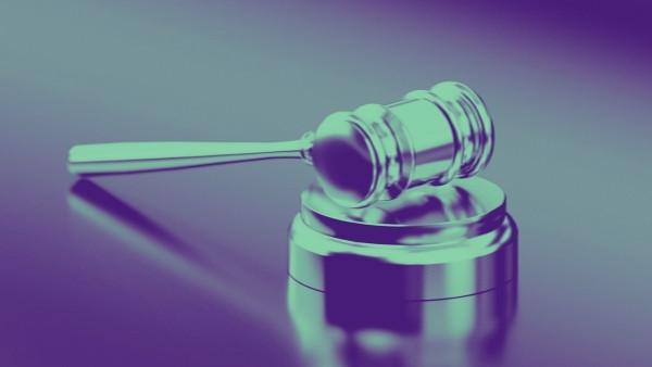 Skadeserstatningsloven § 3-4