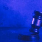 Skadeserstatningsloven § 5-2