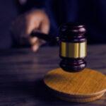 Skadeserstatningsloven § 5-3